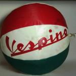 Balón de playa VESPA y VESPINO