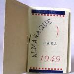 Almanaque Herminio García