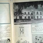 Almanaque Agromán