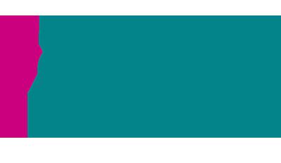 Museo del Regalo