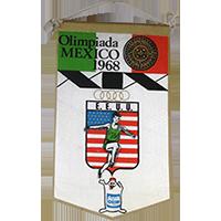 banderines_publicidad